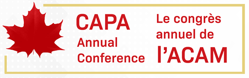 Canadian Association of Physician Assistants (CAPA)